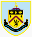 new-burnley-fc-logo