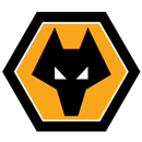 Wolves120