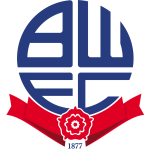 Bolton_Wanderers_FC_logo.svg